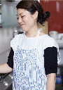 遠田明子 | ONDweb&table