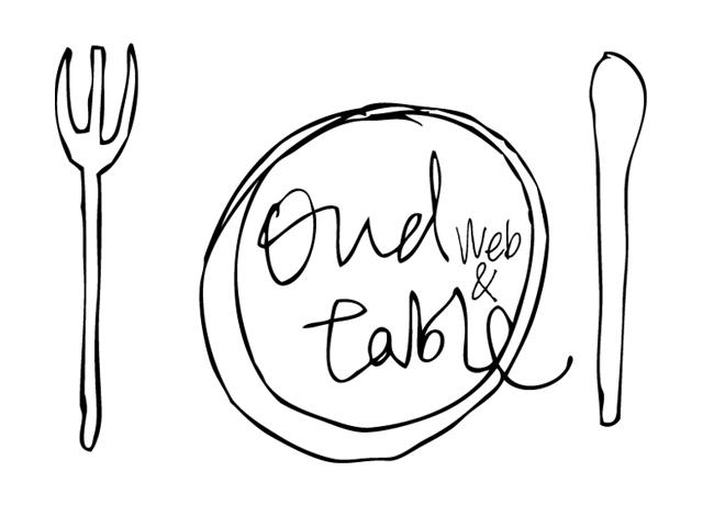 フクロウ | ONDweb&table