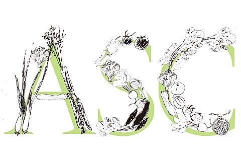 ロゴ制作 | ONDweb&table