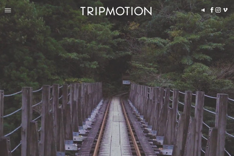 Tripmotion