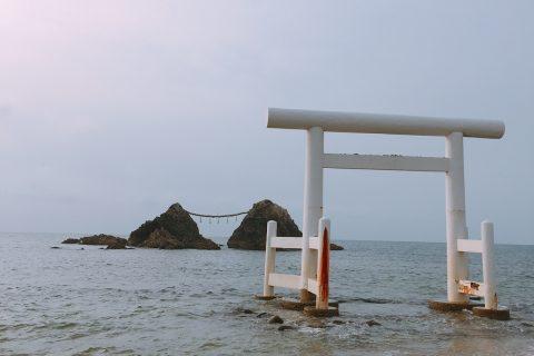 糸島と唐津 | ONDweb&table