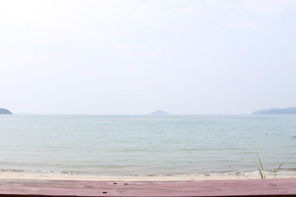 ONDweb&tableと糸島と唐津
