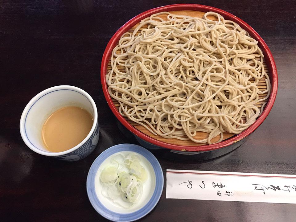 芸術鑑賞 | ONDweb&table